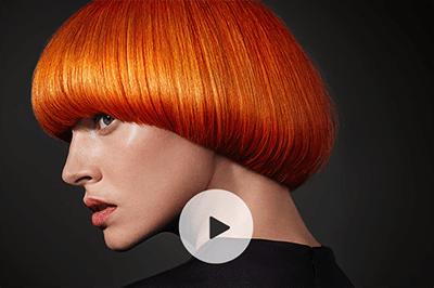 kapper Amsterdam, haar kleur specialist, kappers diensten