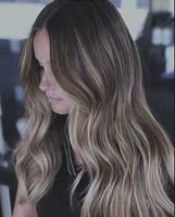 hairdresser prices amsterdam hair color