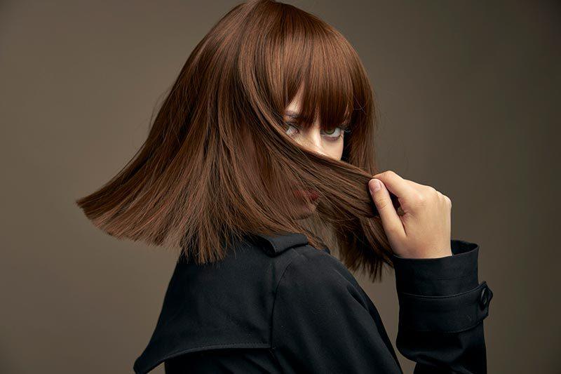 Hairdresser, Hair colour specialist Amsterdam, Hairsalon, Balagyage, Kapper, Haarkleur specialist,